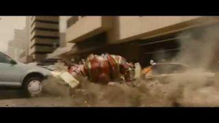 Avengers l'Ere d'Ultron : Bande-annonce teaser en VF | Marvel Officiel HD