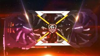 Introducing GTX 1080 Xtreme Gaming – GIGABYTE Xtreme Gaming