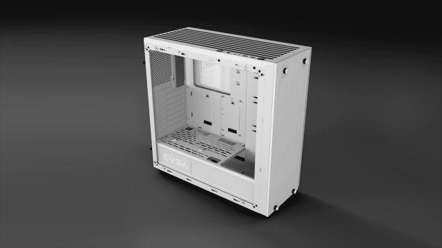 EVGA DG-7 Gaming Case - Now Available for Preorder