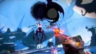 Battleborn Trailer E3 2015