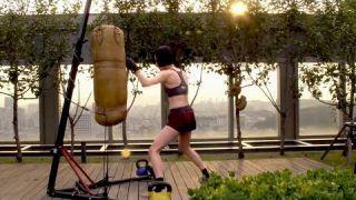 SENSE8 : la nouvelle série SF de Netflix [Trailer]