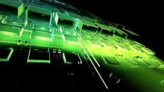 Introducing NVIDIA GeForce TITAN X