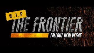 Fallout: The Frontier Premiere Trailer
