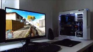 SAPPHIRE R9 290X Tri-X OC 4096MB im Battlefield 4 Test [HD+]