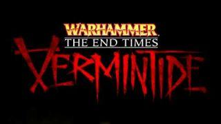 Warhammer: End Times Vermintide - Witch Hunter Action Reel