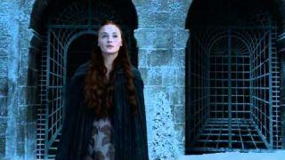 Game of Thrones Season 4: Trailer #4 - Devil Inside (HBO)