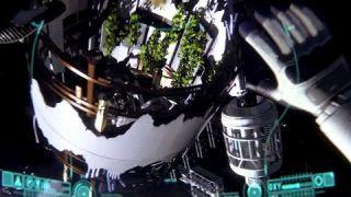 ADR1FT Trailer Cinématique [E3 2015]
