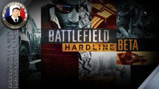 Battlefield Hardline Bêta 2015 (Vidéos Découverte ) Pc Ultra 1080p