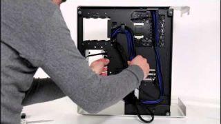 [Cowcot TV] Atelier LDLC : Le câble management
