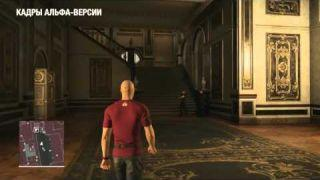 Hitman — Showstopper GAMEPLAY