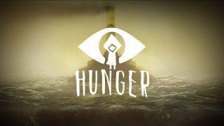 Hunger Teaser