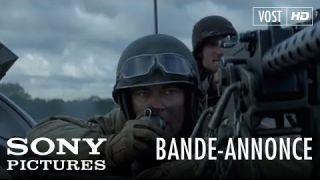 FURY - Première Bande-Annonce VOST