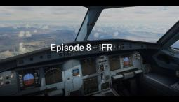 Feature Discovery Series Episode 8: IFR