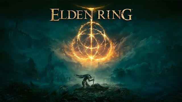 ELDEN RING - Official Gameplay Reveal