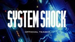 System Shock Official Teaser Trailer  - Nightdive Studios