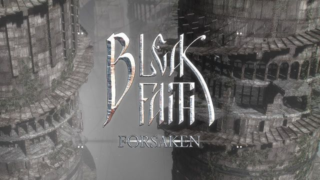 Bleak Faith - Steam Promo