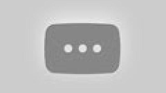 말초적 재미를 극대화한 박용현 사단의 정통 루트슈터 신작 [프로젝트 매그넘] (4k)