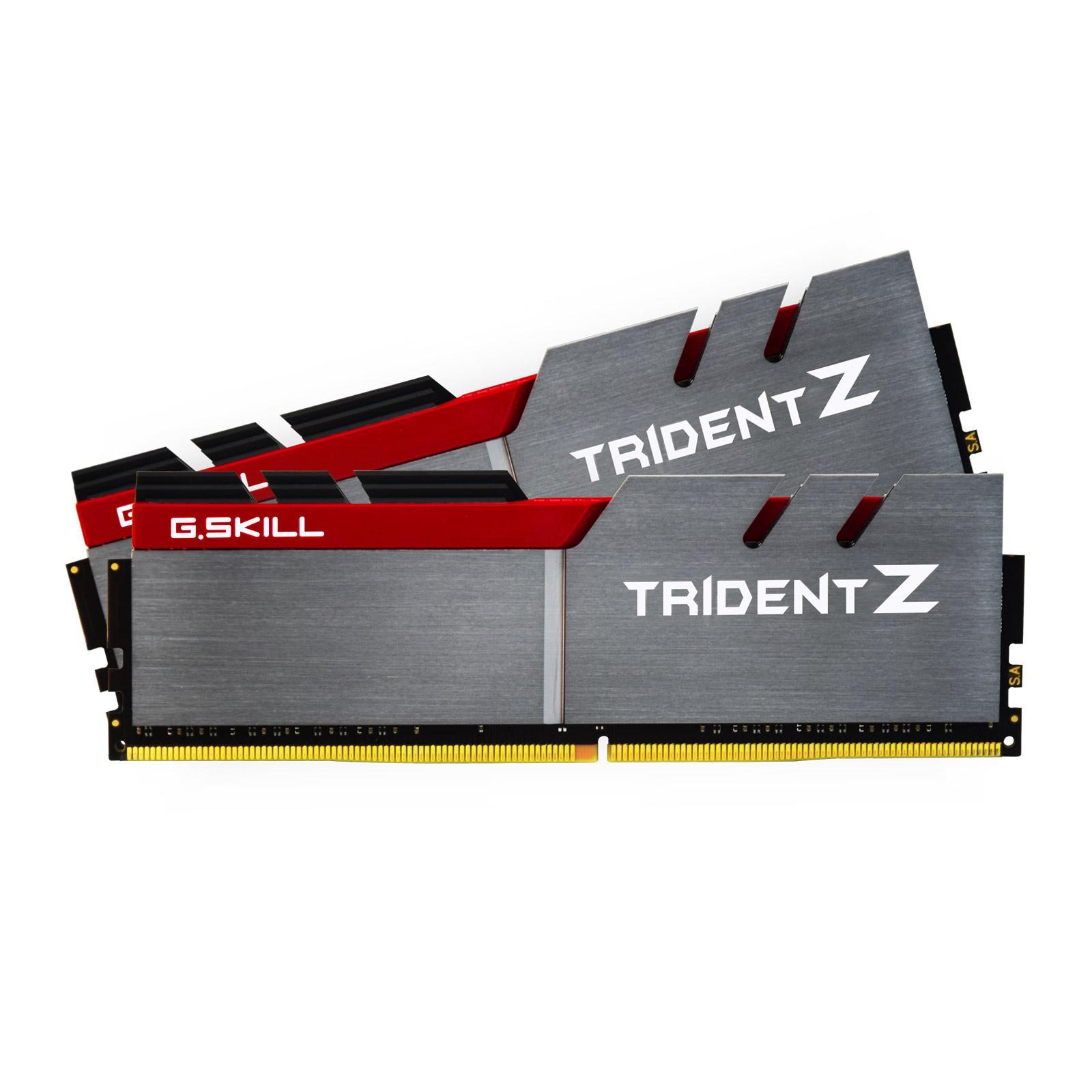 G.Skill Trident Z 16 Go (2x 8 Go) DDR4 3400 MHz CL16.jpg G.Skill Trident Z  16 Go (2x 8 Go) DDR4 3400 MHz CL16.jpg ... 679e03f354e0