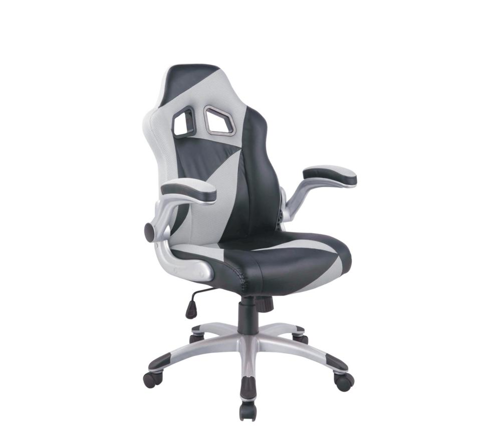 Chaise de bureau gamer meubles fran ais for Bureau gamer