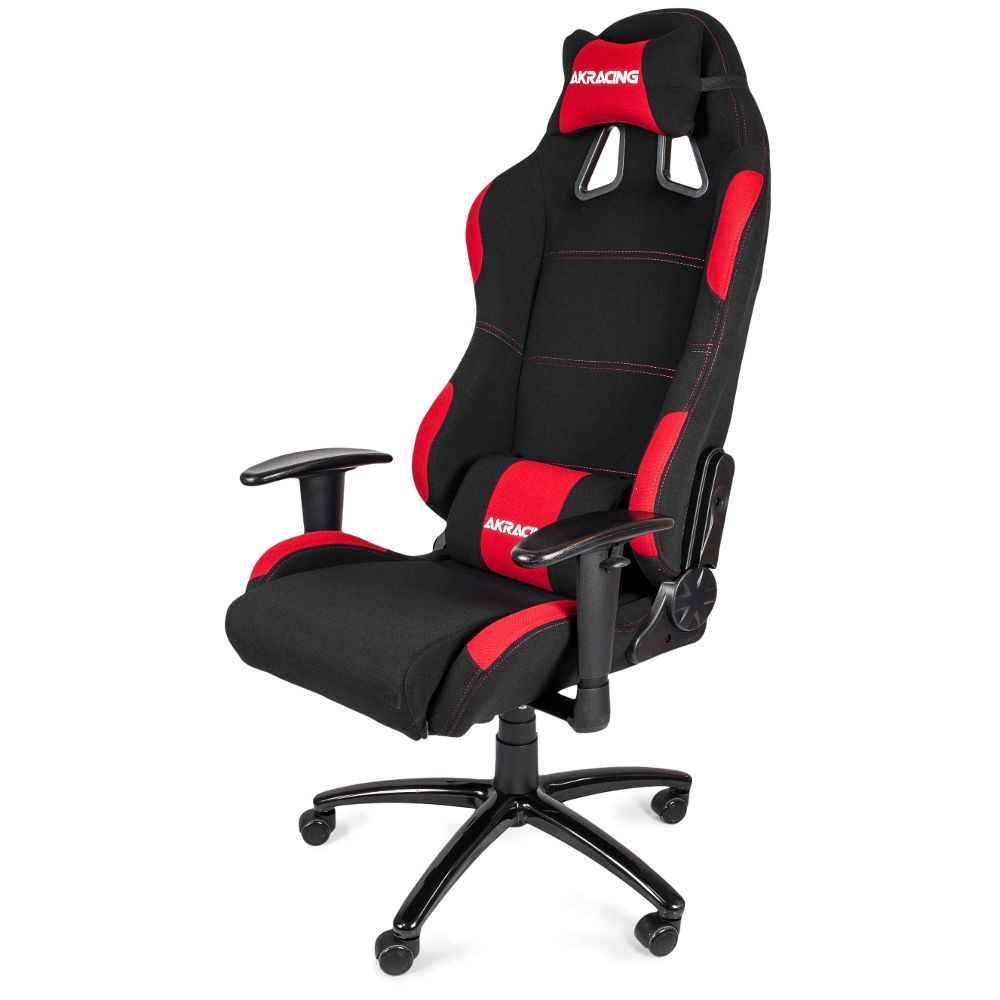 Guide D Achat Fauteuil Siege Et Chaise Pour Gamer Config Gamer Fr