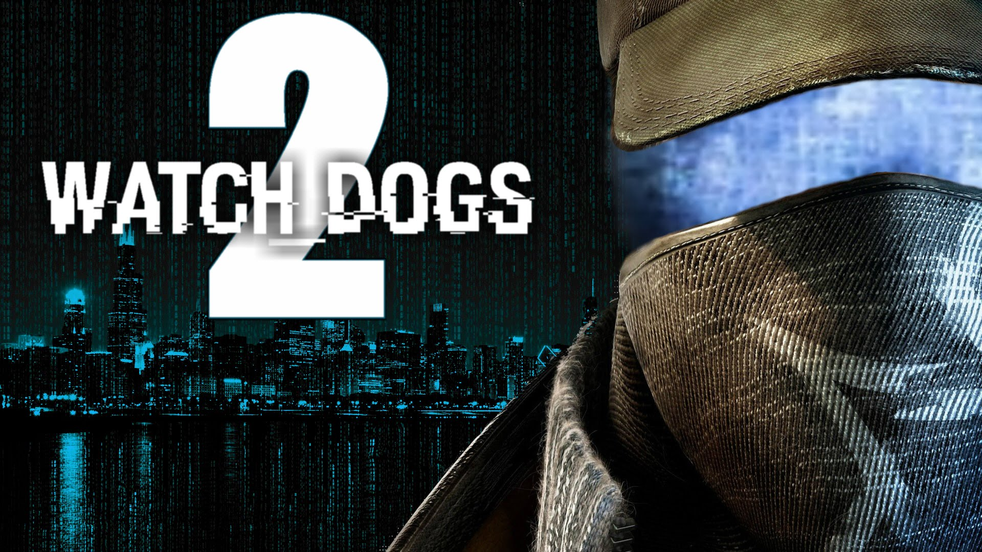 What Do You Get With The Deluxe Watch Dogs