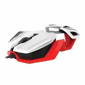 DEAL AMAZON : 9,90€ la Souris Gaming Mad Catz R.A.T.1