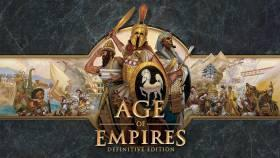 Age of Empires: Definitive Edition : Configuration PC minimum et recommandée
