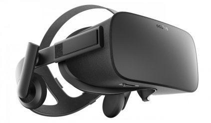 oculus-rift-config-minimum-et-recommandee