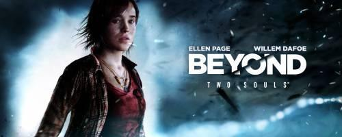 Beyond: Two Souls - Config PC Minimum et recommandée