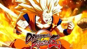Dragon Ball FighterZ : Configuration minimum et recommandée