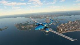 Microsoft Flight Simulator 2020 : les configurations requises - Attachez vos ceintures !