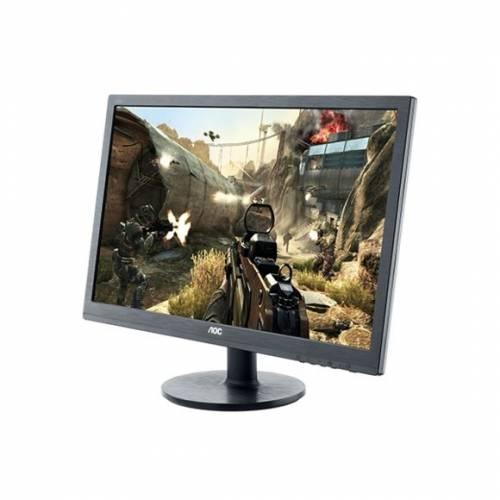 Ecran AOC Full HD 144Hz à 159€