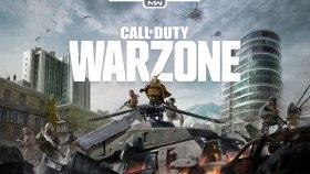Call of Duty Warzone : Les configurations PC