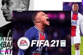 Amazon : Jeu PC FIFA 21 (code Origin) à 29,99 euros au lieu de 49,99€