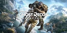 Ghost Recon Breakpoint : les configurations minimum et recommandée