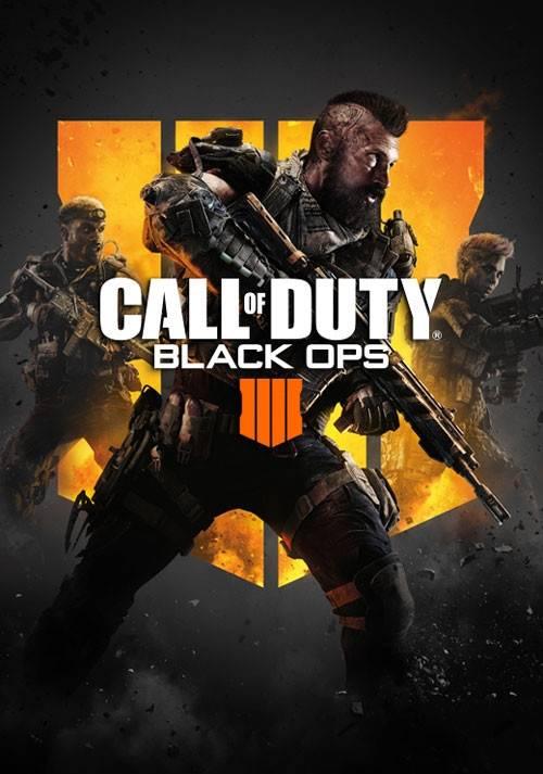 Call of Duty: Black Ops Tweak Guide - SegmentNext