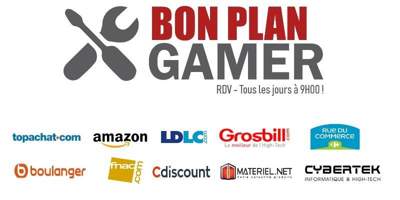 18-10-19-15:30:05-:-Les-bons-plan-du-Gamer---169-promos-Hardware