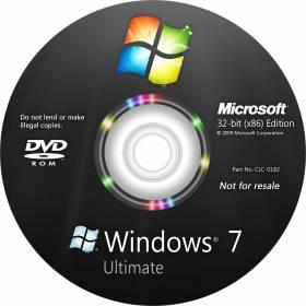 Tutorial - Installer Windows 7