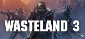 Wasteland 3 : Les configurations PC