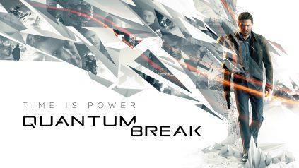 Quantum Break : Config Minimum et recommandée