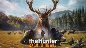 theHunter : Call of the Wild - Configuration requise