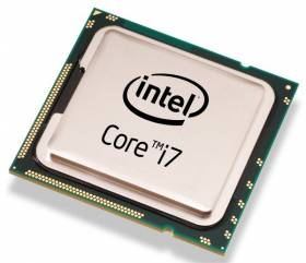 Bon Plan  - Core i7 6700K à 324,90€ sur Amazon.fr