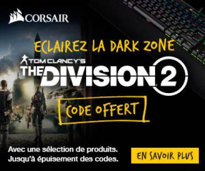the-division-2-offert-avec-certains-produits-corsairs-et-jusqu-a-20-de-remise-sur-les-composants-corsair