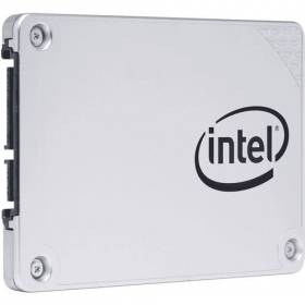 Deal SSD : 46,91€ le SSD INTEL - 545s Series 256 Go