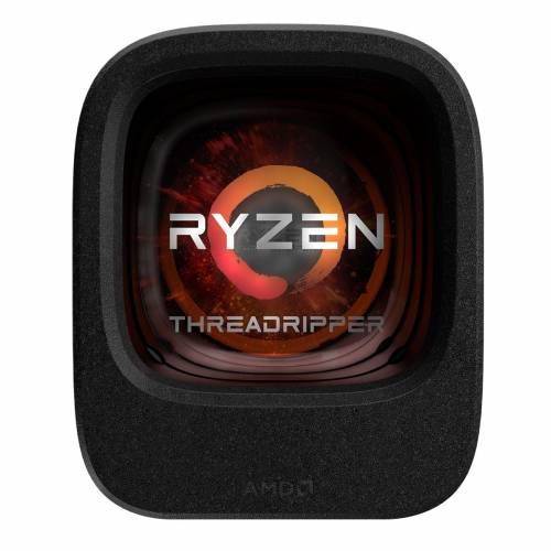 DEAL : 548€ , le processeur AMD Ryzen Threadripper 1920X