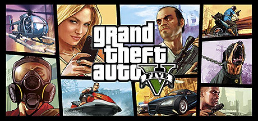 http://www.config-gamer.fr/media/k2/items/cache/48f32105ec87a8d3485b47ecaaa00c58_XL.jpg