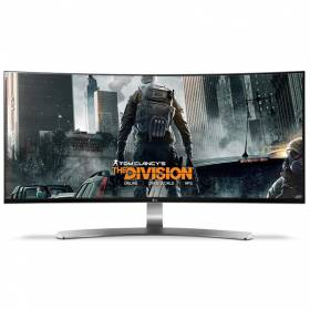 Bon plan Amazon : Ecran Ultrawide LG 34UC98-W à 699€ au lieu de 875€