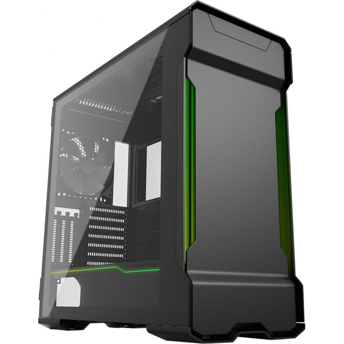 phanteks enthoo evolv x