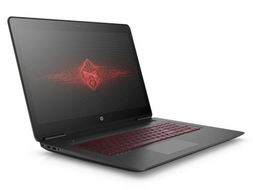 RDC : Pc portable HP Omen (17,3''- i7-6700HQ-HDD 1To + SSD128Go - 8 Go - GTX 1060 6 Go - Win10) à 1199€99