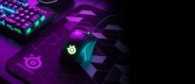 SOLDE DARTY : Souris Gamer SteelSeries Rival 310 à 36€